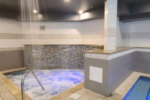 Elevate - Novus Westshore Apartments